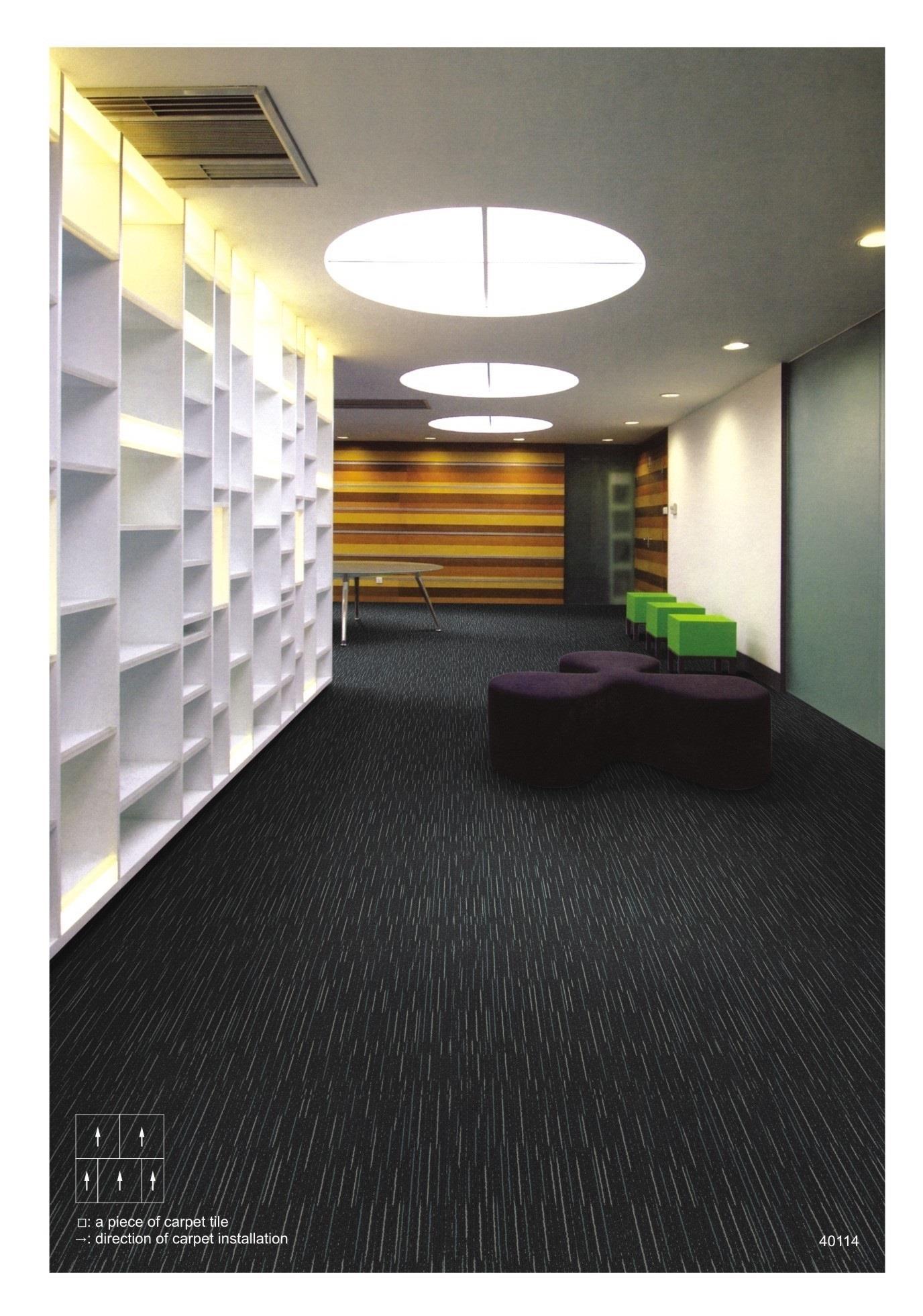 Haima Carpet Carpet Vidalondon
